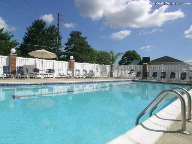 Heron Springs Apartments, Stow, OH, 44224: Photo 48