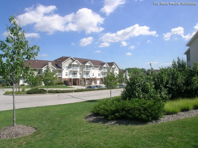 Heron Springs Apartments, Stow, OH, 44224: Photo 53