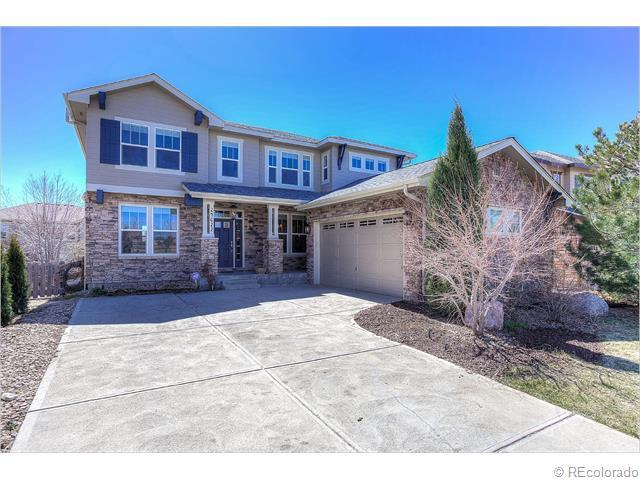 24622 east davies way aurora co 80016 for sale