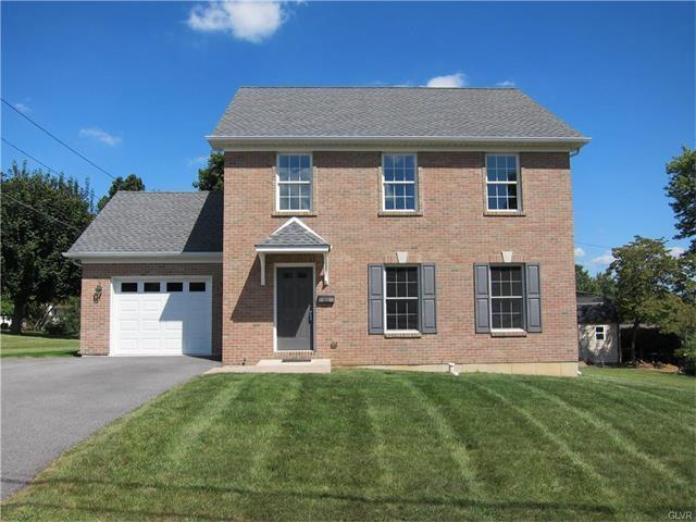 313 south 22nd street allentown pa for sale 249 900