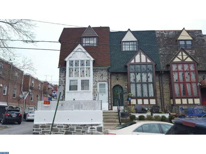 219 richfield rd upper darby pa 19082 for sale