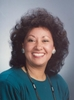 Real Estate Agents: Irene Tanis, Woodland-park, CO