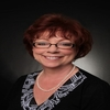 Real Estate Agents: Earla Clark, Thomasville, NC