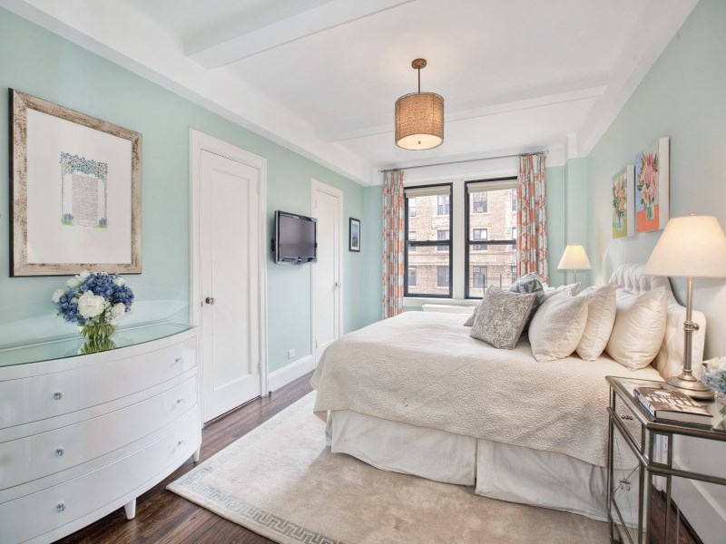 315 west 86th street apt 12ab new york ny 10024 for sale for Living room 86th st