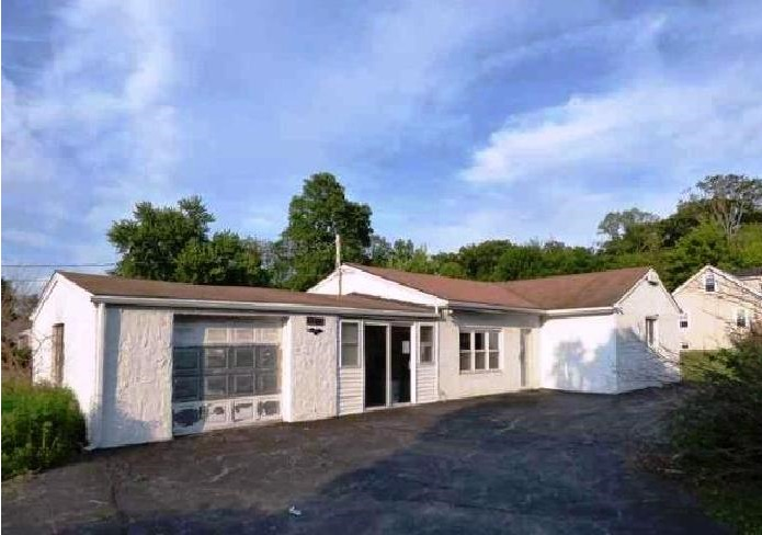 3211 w germantown pike norristown pa 19403 for sale