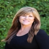 Real Estate Agents: Linda Grondona, Folsom, CA