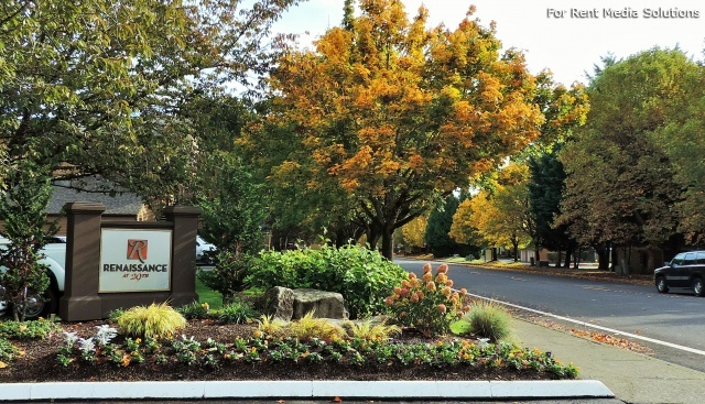 Renaissance at 29th, Vancouver, WA, 98683: Photo 1