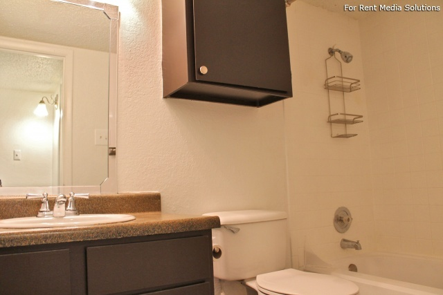 Park West Apartment Homes, San Antonio, TX, 78216: Photo 5