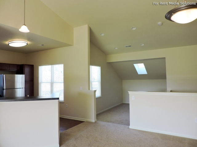 StoneGate Apartments, New Berlin, WI, 53151: Photo 16