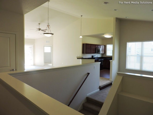 StoneGate Apartments, New Berlin, WI, 53151: Photo 24