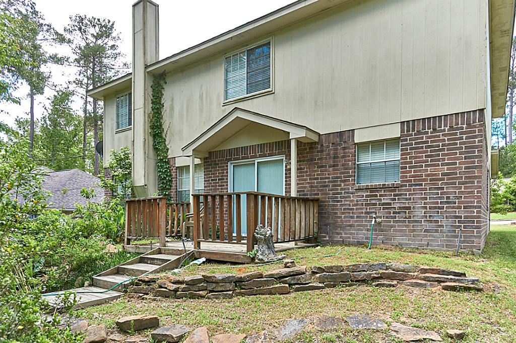 302 inverness street huntsville tx 77340 for sale