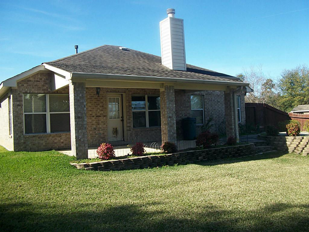 251 adobe terrace montgomery tx 77316 for sale for Adobe home builders texas