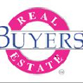 Buyers Real Estate