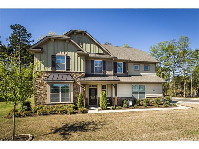 8304 bramfield drive huntersville nc 28078 for sale
