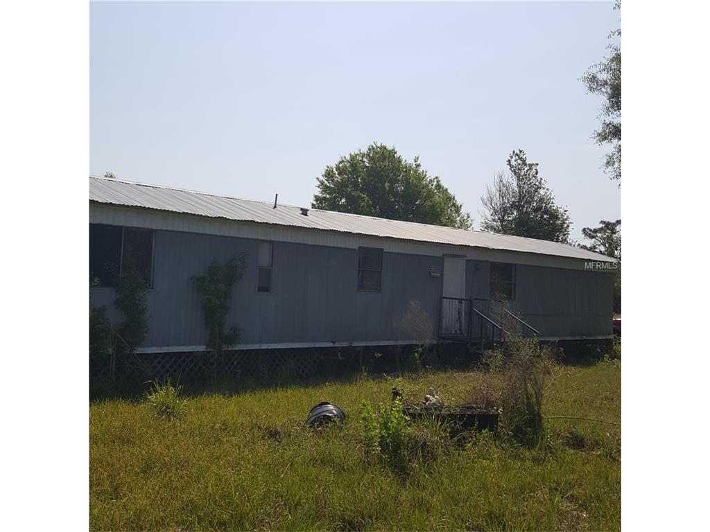 mobile homes for rent lake city fl with Id 200013603001 on meritagehomes besides Stanton Homes Mother In Law Suite Homes Prepossessing Stanton Homes Nc Reviews together with Id 200013603001 additionally Tsubasa Chronicle SyaoranXSakura additionally Technologie  ment Allons Nous Voyager Dans Le Futur A106604288.