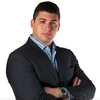 Real Estate Agents: Daniel Golik, Miami, FL