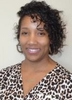 Real Estate Agents: Neshia Oglesby, Flagler-beach, FL