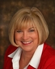 Real Estate Agents: Cheryl Mumm, Mahomet, IL