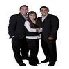 Real Estate Agents: J.j. Gorena, Helotes, TX