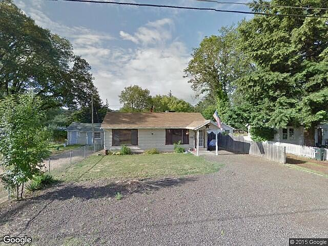 Address Not Disclosed, Shady Cove, OR, 97539 -- Homes For Sale
