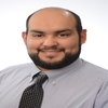 Real Estate Agents: Kevin Barrera, Woodway, TX