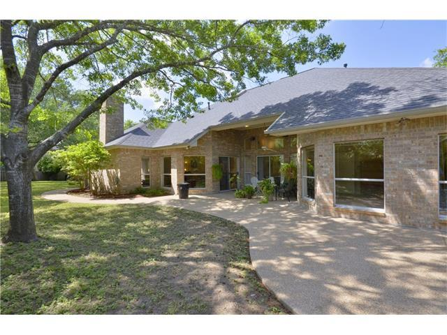 3 wooded way round rock tx 78664 for sale