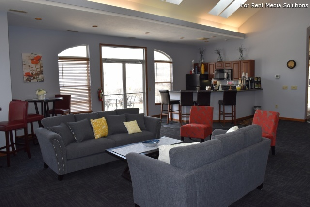 StoneGate Apartments, New Berlin, WI, 53151: Photo 27