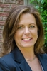 Real Estate Agents: Traci Richardson, Charlotte, NC