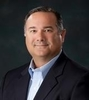 Real Estate Agents: Byron Stephens, Mission, TX