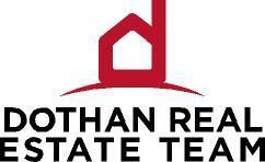 Dothan Real Estate Team