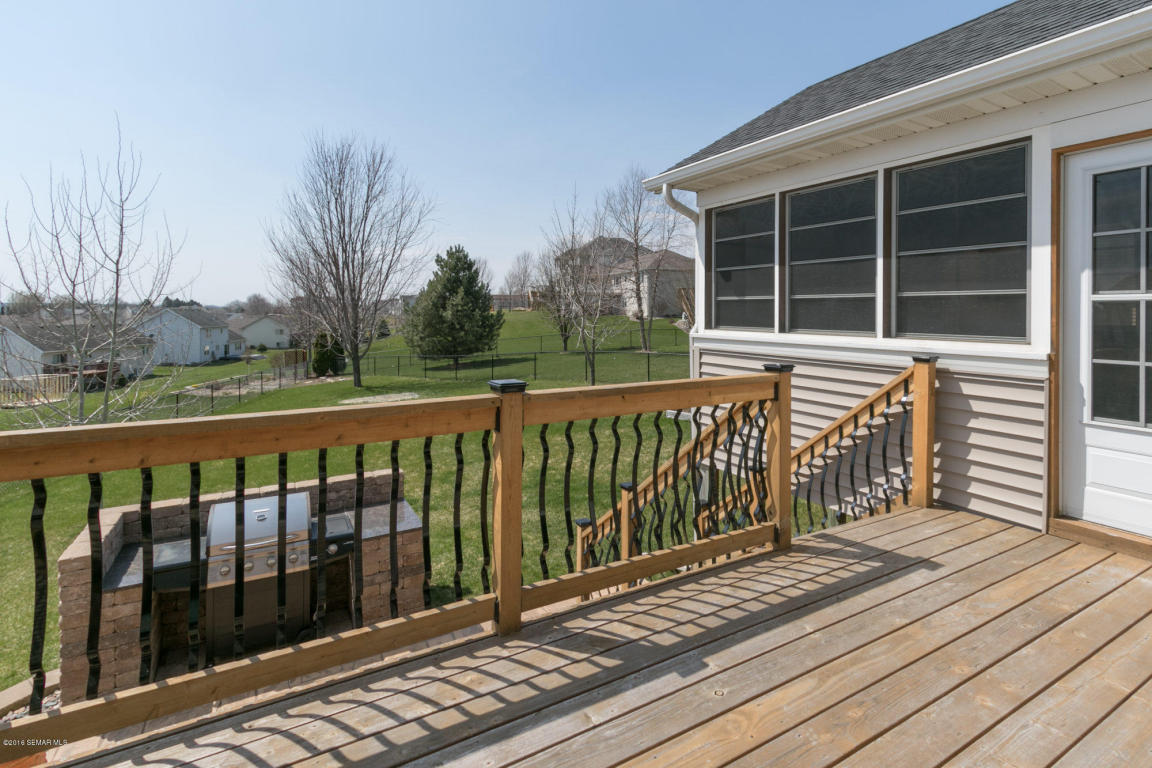 2662 boulder ridge drive nw rochester mn 55901 for sale