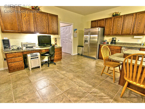 18170 County Road 39, La Salle, CO, 80645: Photo 8