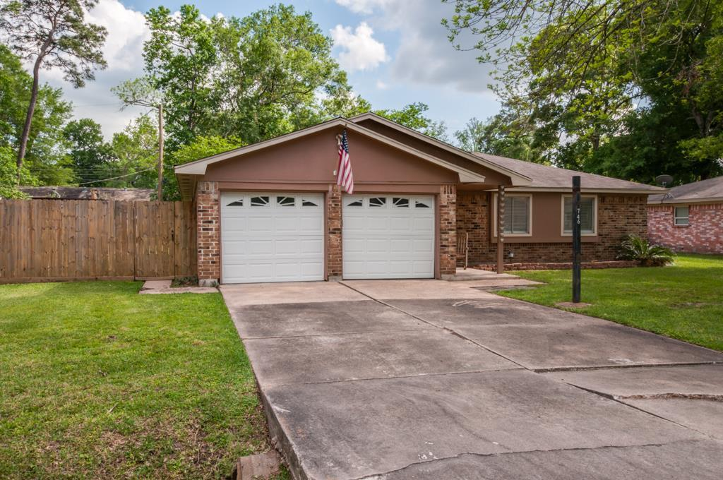 746 pas trl huffman tx 77336 for sale