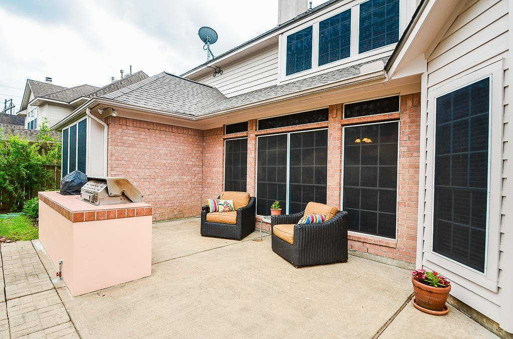 7003 adobe oaks ct sugar land tx 77479 for sale for Adobe home builders texas