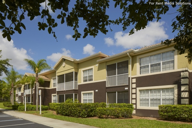 Awesome Homes.com Regard To Ashlar Apartments Ft Myers