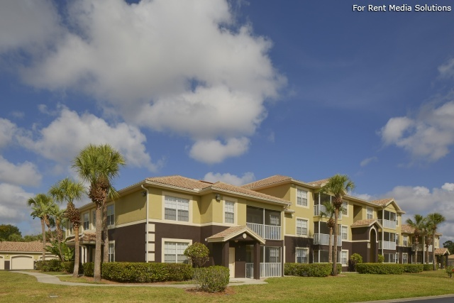 Captivating Homes.com Intended Ashlar Apartments Ft Myers