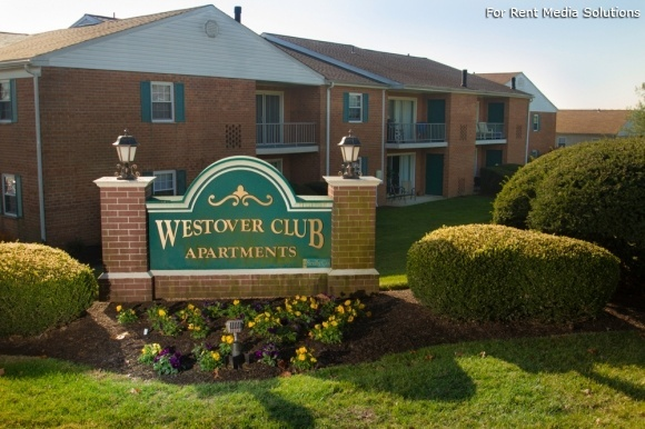 Westover Club Apartments Jeffersonville Pa Homes Com