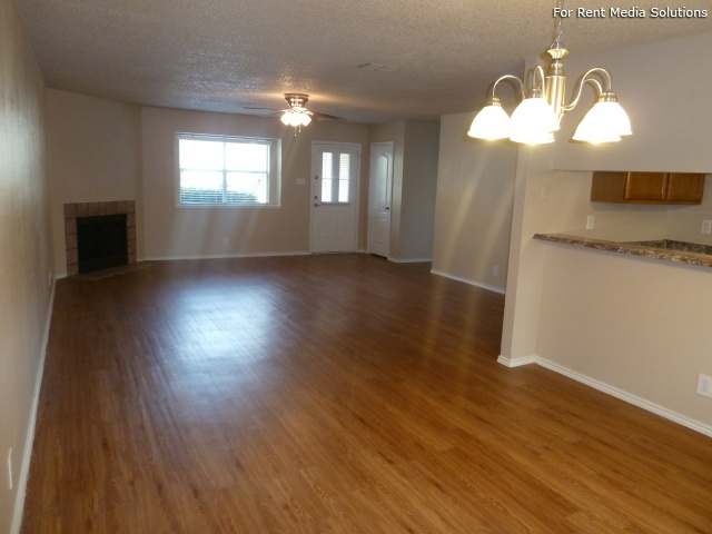 Country View Garden Homes, Boerne, TX, 78006: Photo 7