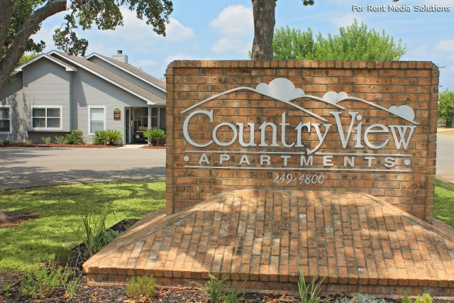 Country View Garden Homes, Boerne, TX, 78006: Photo 20