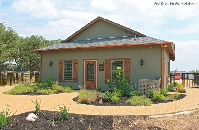 Country View Garden Homes, Boerne, TX, 78006: Photo 23