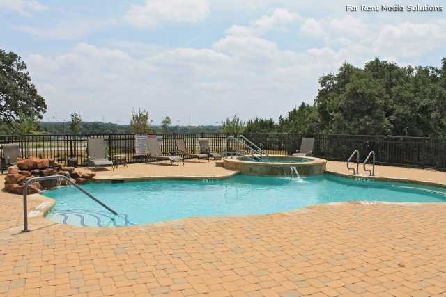 Country View Garden Homes, Boerne, TX, 78006: Photo 24