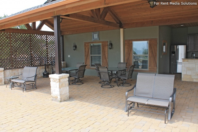 Country View Garden Homes, Boerne, TX, 78006: Photo 25