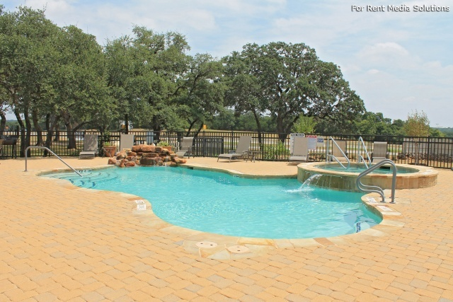 Country View Garden Homes, Boerne, TX, 78006: Photo 26