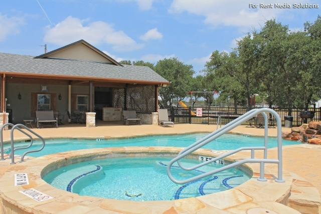 Country View Garden Homes, Boerne, TX, 78006: Photo 1