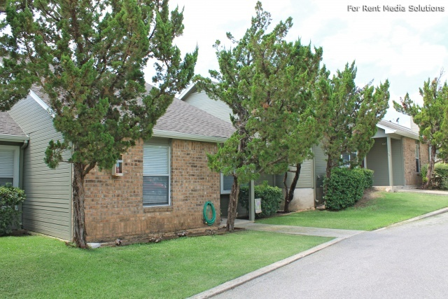 Country View Garden Homes, Boerne, TX, 78006: Photo 28