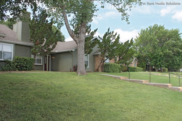 Country View Garden Homes, Boerne, TX, 78006: Photo 29