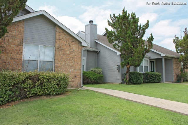 Country View Garden Homes, Boerne, TX, 78006: Photo 30