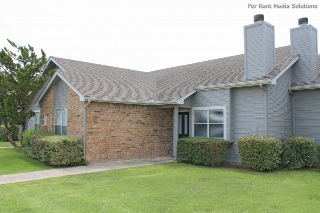 Country View Garden Homes, Boerne, TX, 78006: Photo 31