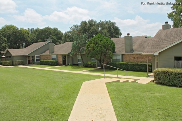 Country View Garden Homes, Boerne, TX, 78006: Photo 32
