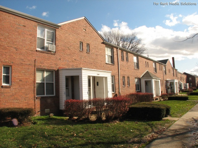 SilverBrick Townhomes, Dundalk, MD, 21222: Photo 9